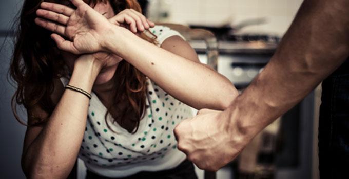 התמודדות עם אלימות במשפחה