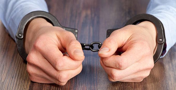 האם בכל עבירה המקימה חזקת מסוכנות יש להורות על מעצר עד תום ההליכים?