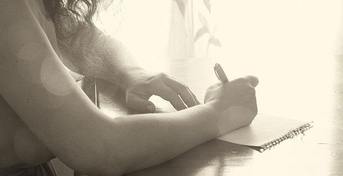 עבירת האיומים - עד כדי איום להתאבדות?